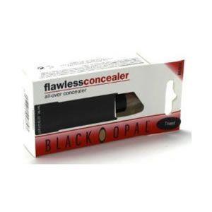 Black Opal flawless concealer 0.12oz Honey
