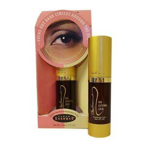Clear Essence Skin Lightening Serum .5oz