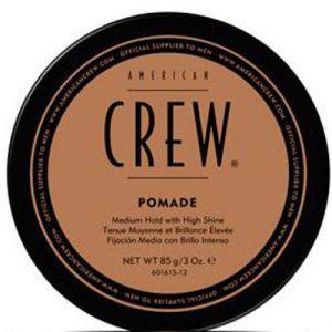 American Crew Pomade 3.5oz