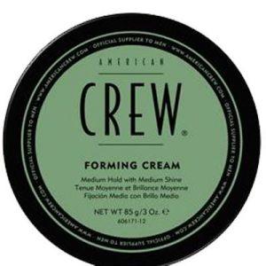 American Crew Forming Cream 3.5oz
