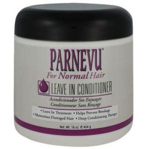 Parnevu Leave-In Conditioner 16oz