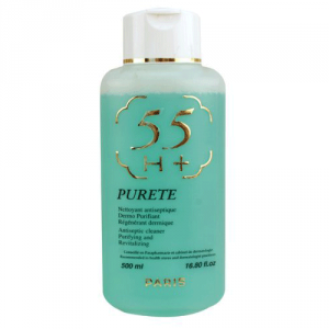 55H+ Purete 16.80oz
