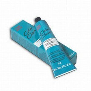 Wella Color Charm 2oz (Semi-Permanent)
