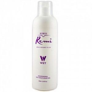 BOBOs Remi Wet  Soft Hold Liquid Gel 8.45 fl oz