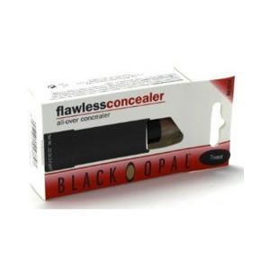 Black Opal flawless concealer 0.12oz