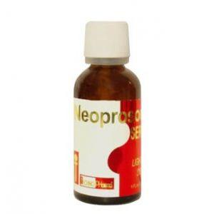 Neoprosone Serum 1oz