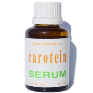 Carotein Serum 1 fl oz