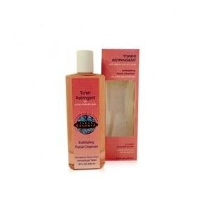 Clear Essence Toner Astringent 8oz