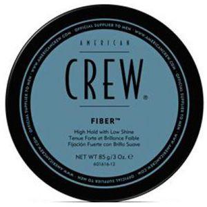 American Crew Fiber 3.5oz