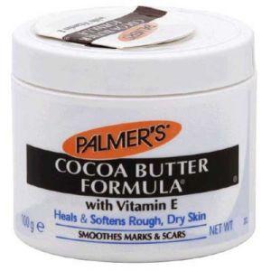 PALMER'S Cocoa Butter Formula 7.25oz (Jar)