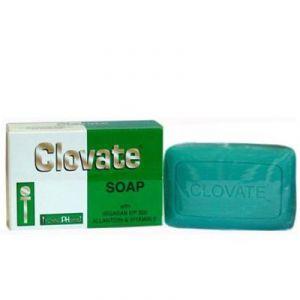 Clovate Soap 80g