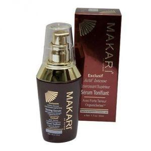 MAKARIi Exclusive  toning Serum 1.7oz