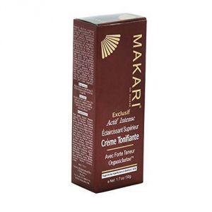 MAKARI Exclusive toning Cream 1.7oz