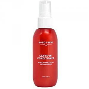 BOBOS Remi Leave-in Conditioner Spray2oz